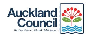 auckland-council-logo