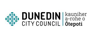 dunedin-city-council logo