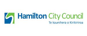 hamilton-city-council logo