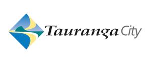 tauranga_council_logo